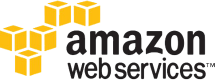 Amazon web services with Apica Systems