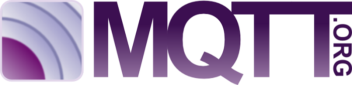 MQTT protocols with Apica Systems